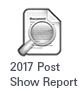 Post show report